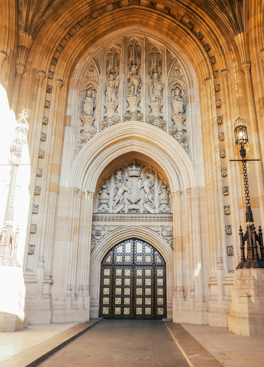 house of parliament interiors london travel tips.jpg