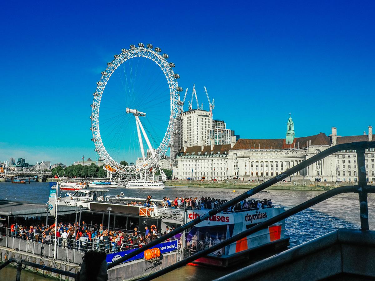 london eye 2018.jpg
