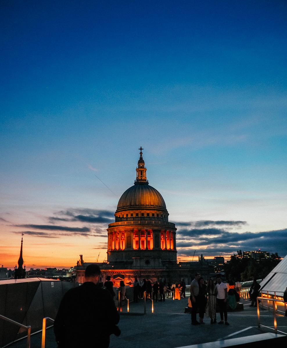 Madison rooftop bar london travel tips.jpg