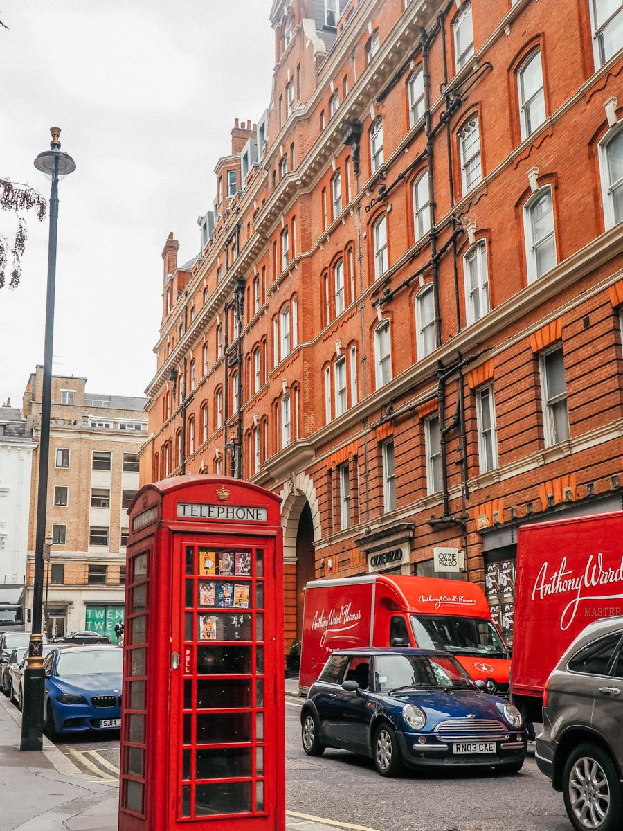 london phone booth.jpg