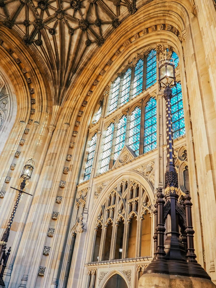 house of parliament interior london travel tips.jpg