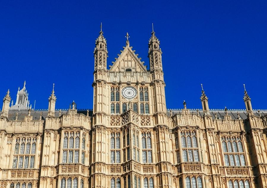 house of parliament 2018.jpg