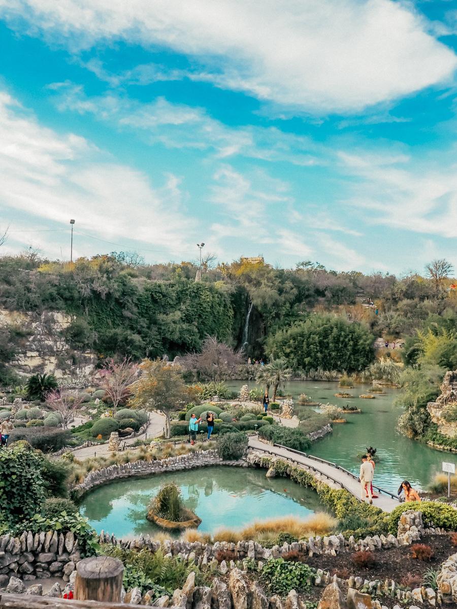 japanese tea garden (1 of 1)-2.jpg