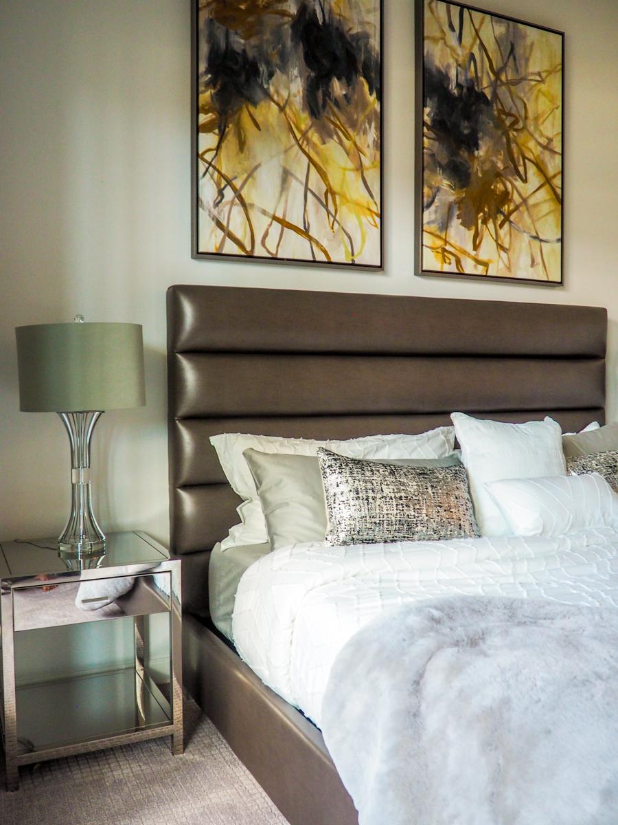kaktus life apartment luxury living bedroom.jpg