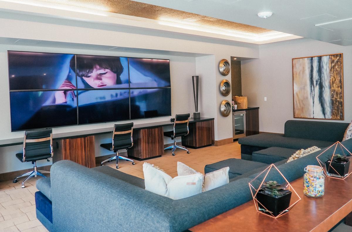 kaktus life movie room.jpg
