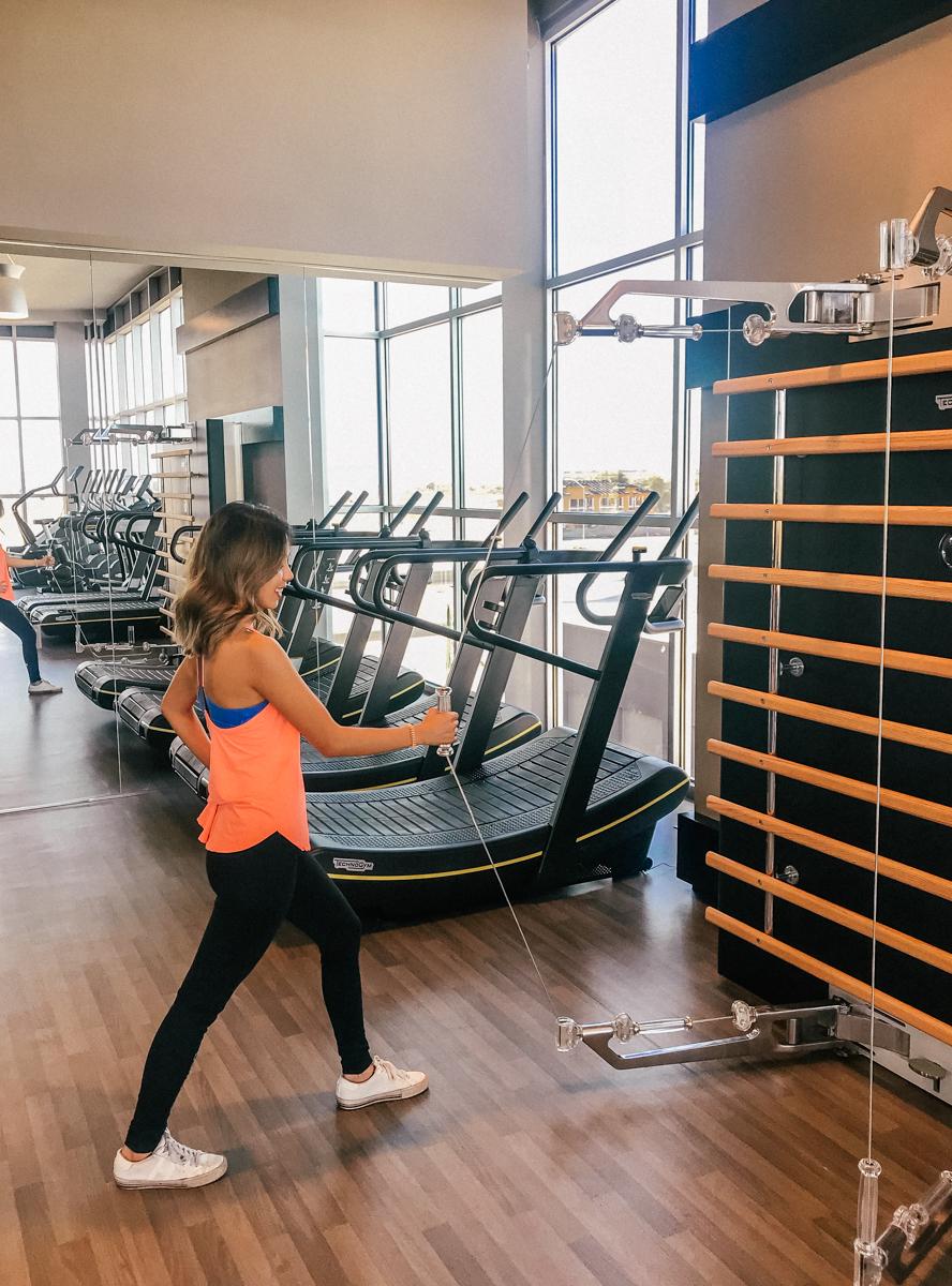 kaktus life fitness center (1 of 1).jpg