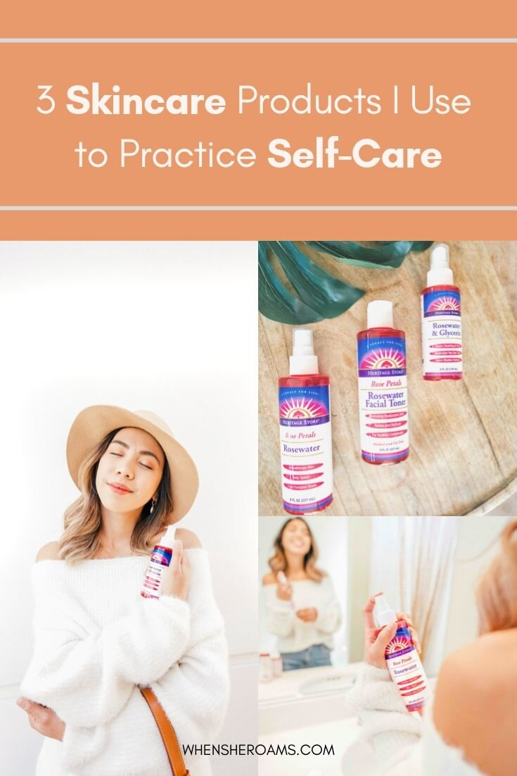 3 Skincare Products I Use to Practice Self-Care.jpg