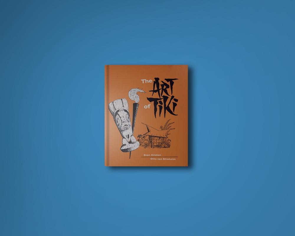 Tiki-Book-Mock-Up1000x800.jpg