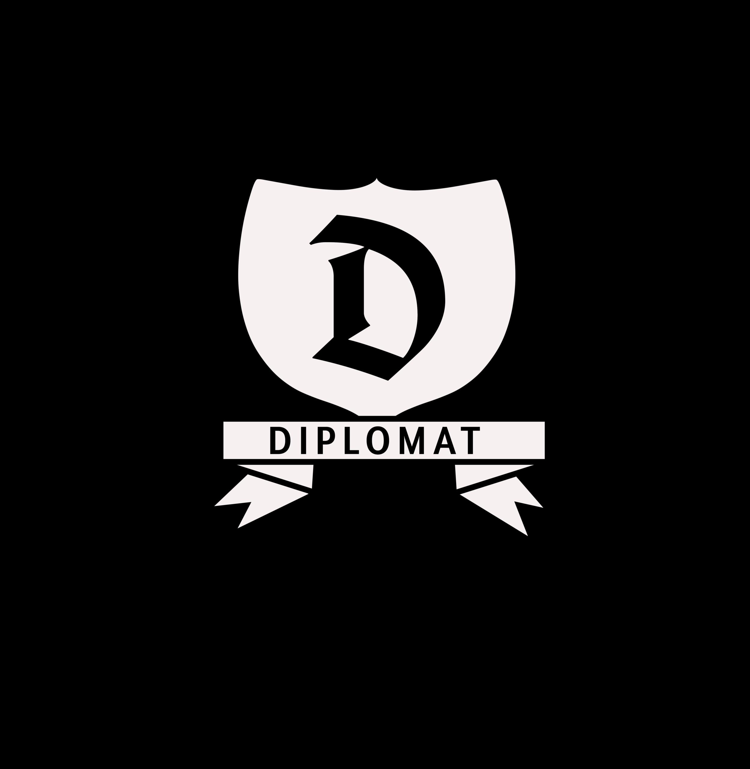 diplomatlogo-shield.png