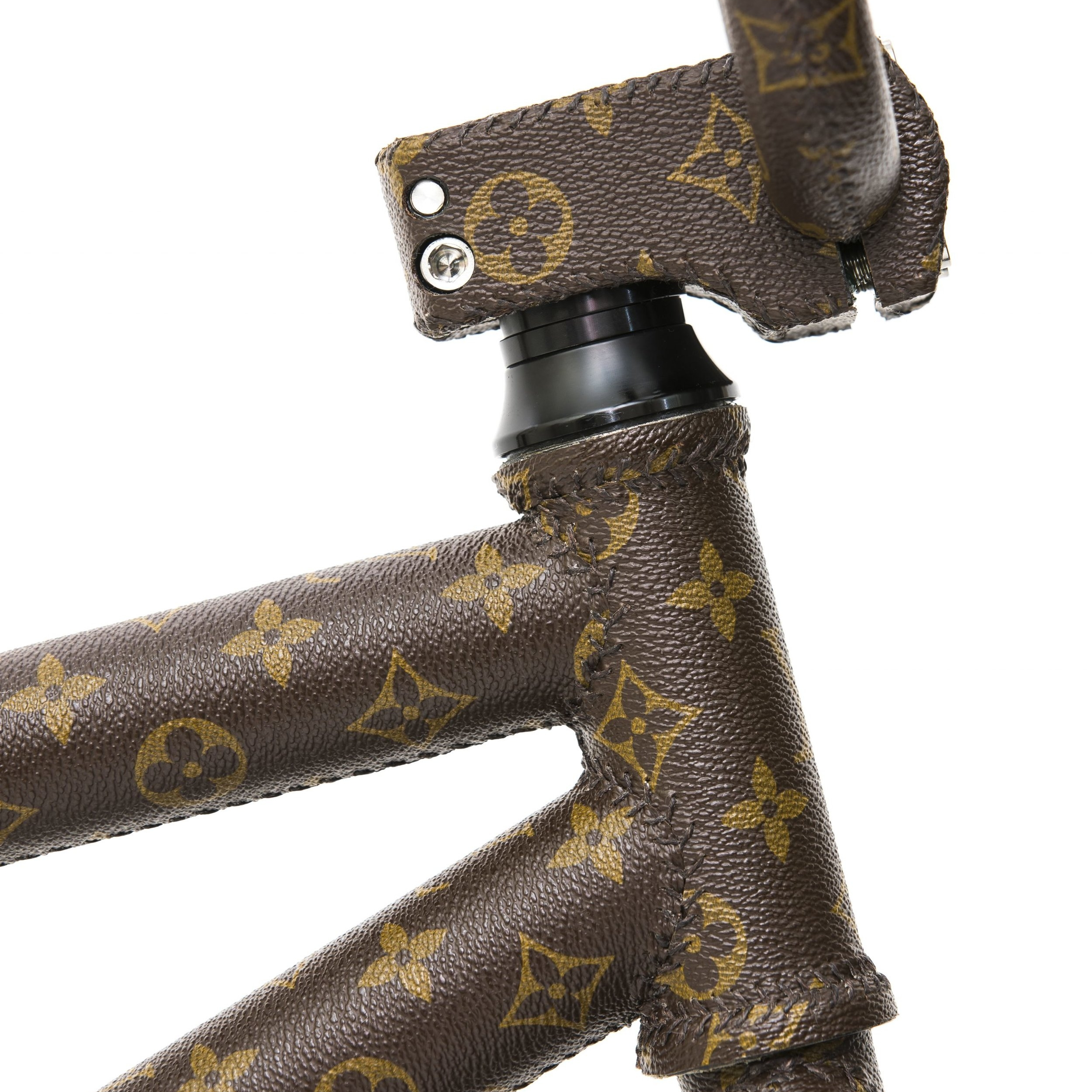Nigel Sylvester BMX:LV 5.jpg