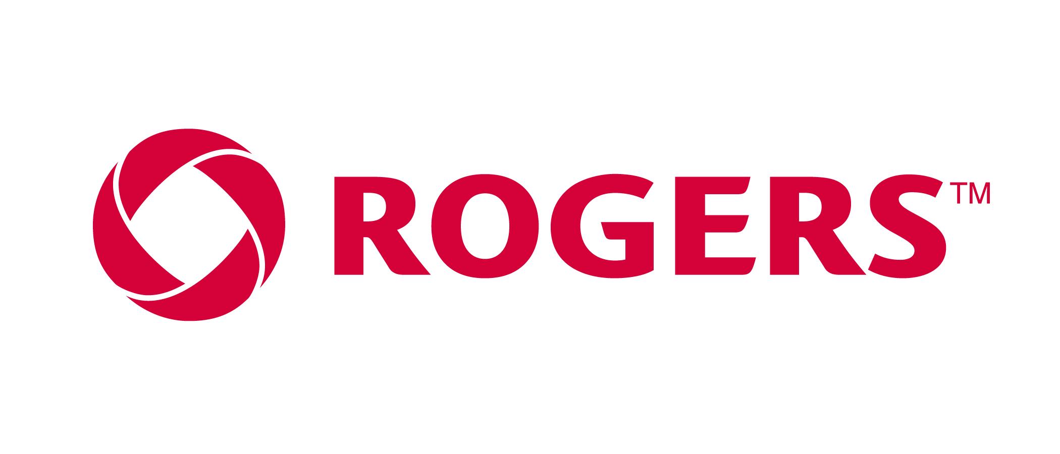 26 - Rogers.jpg