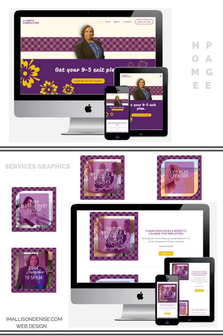JJSC Web Design.png