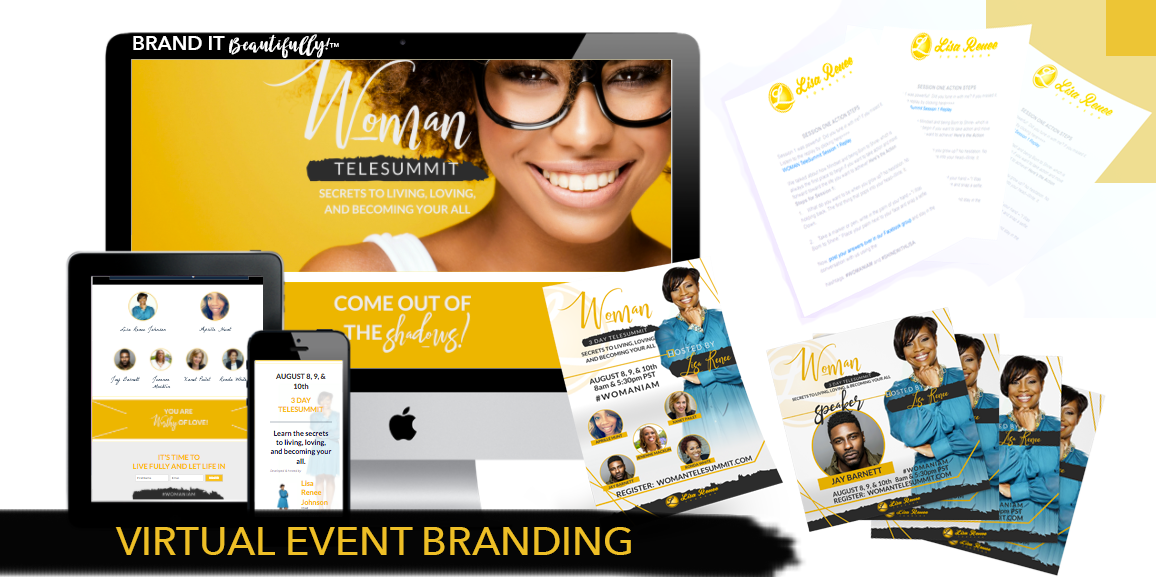 Virtual Event Branding Mockup.png