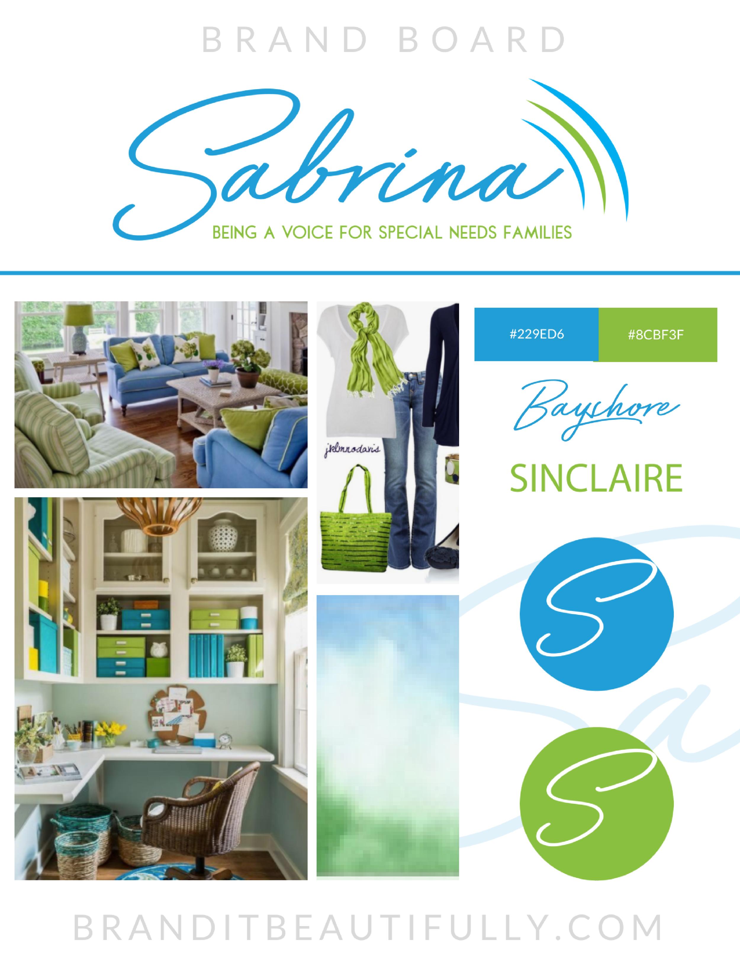 SabrinaT Brand Board.png