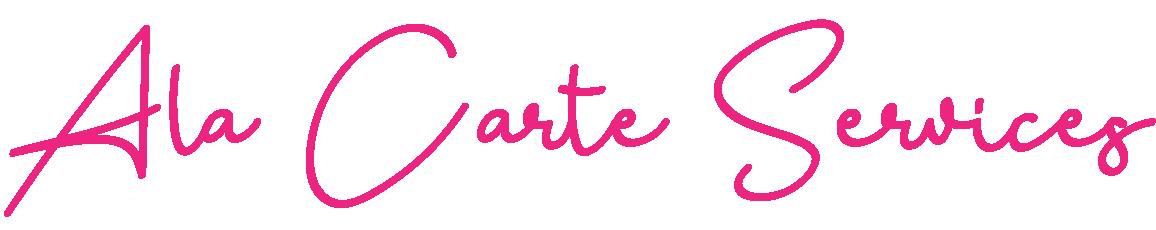 BIB 2019 AlaCarte.png