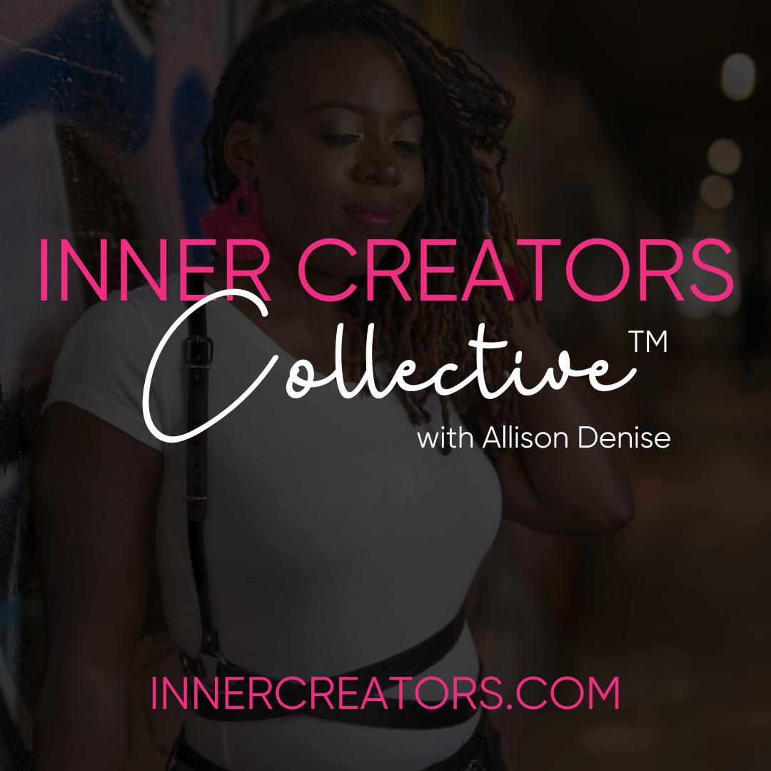 BIB InnerCreators.png