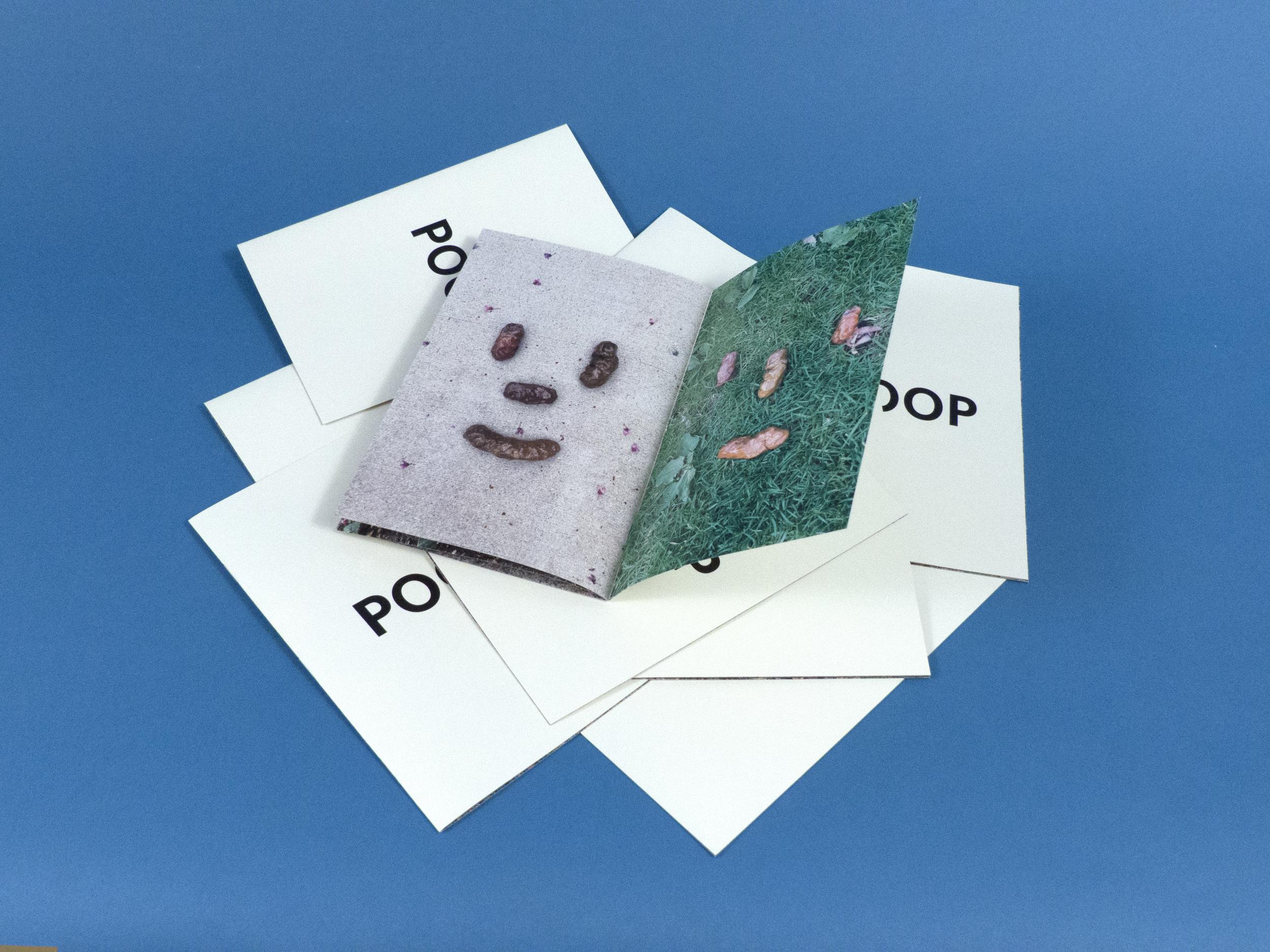 PoopZine_Photo_06.jpg