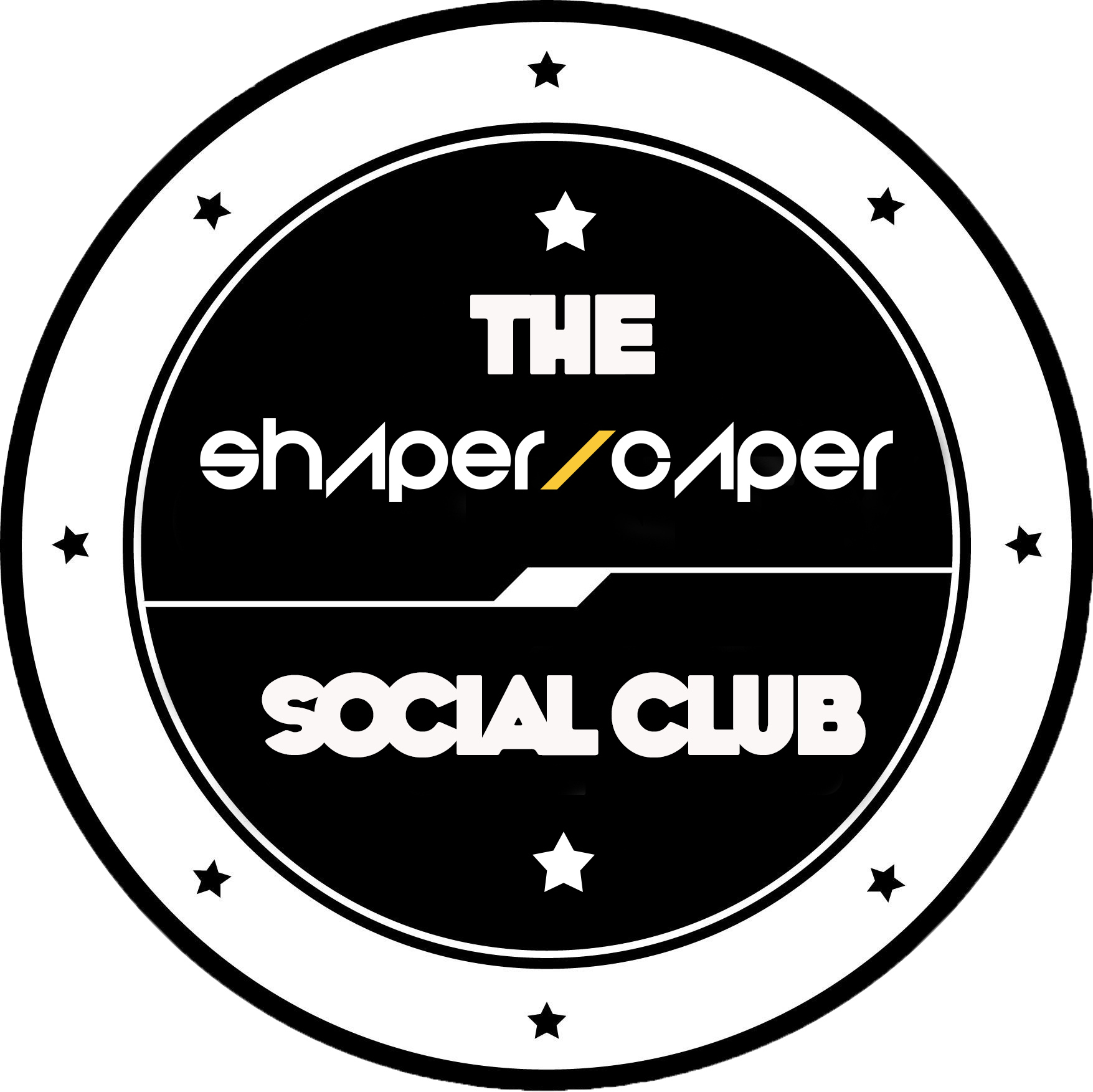 SOCIAL CLUB copy copy.png