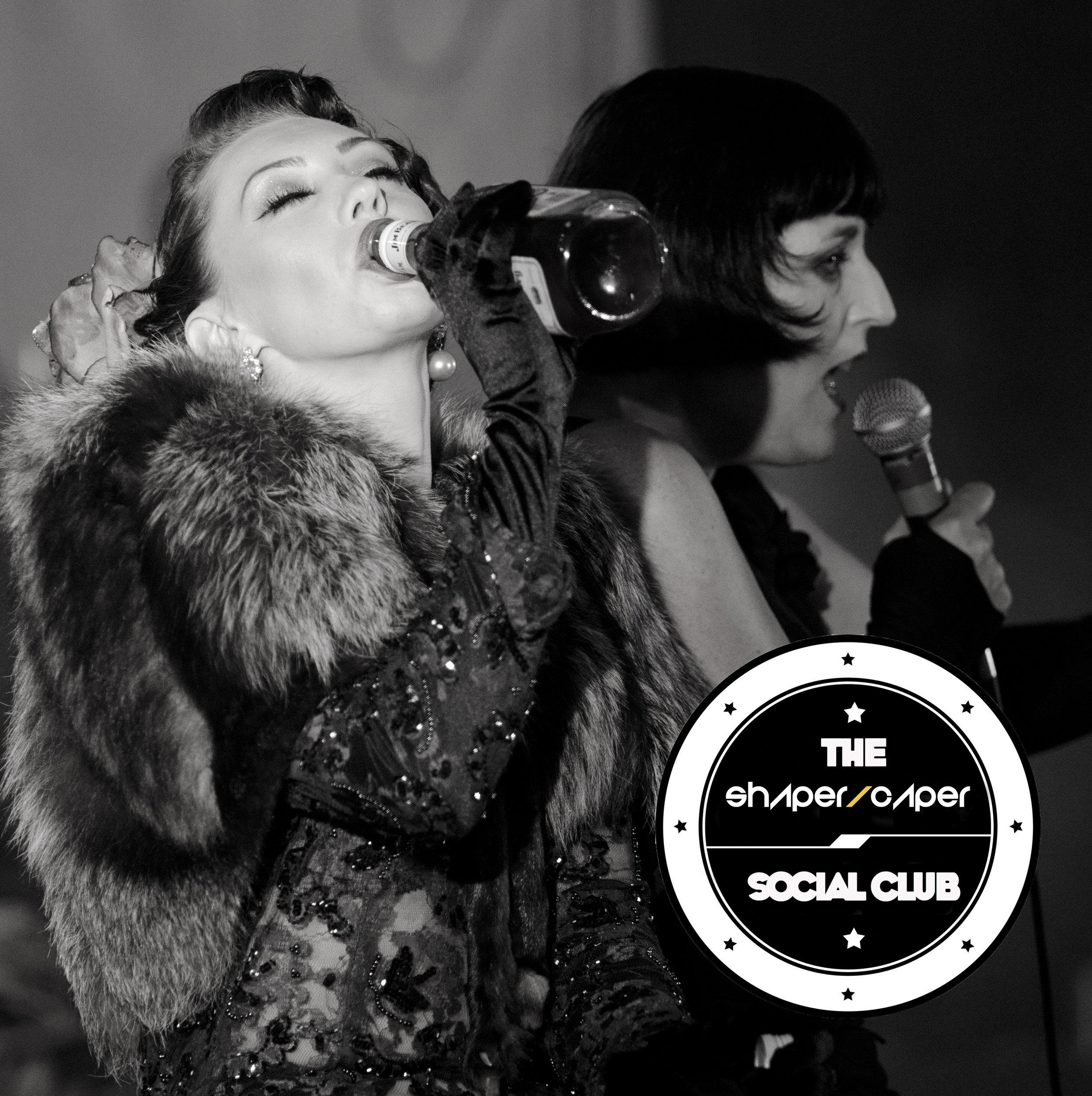 social club2.jpg
