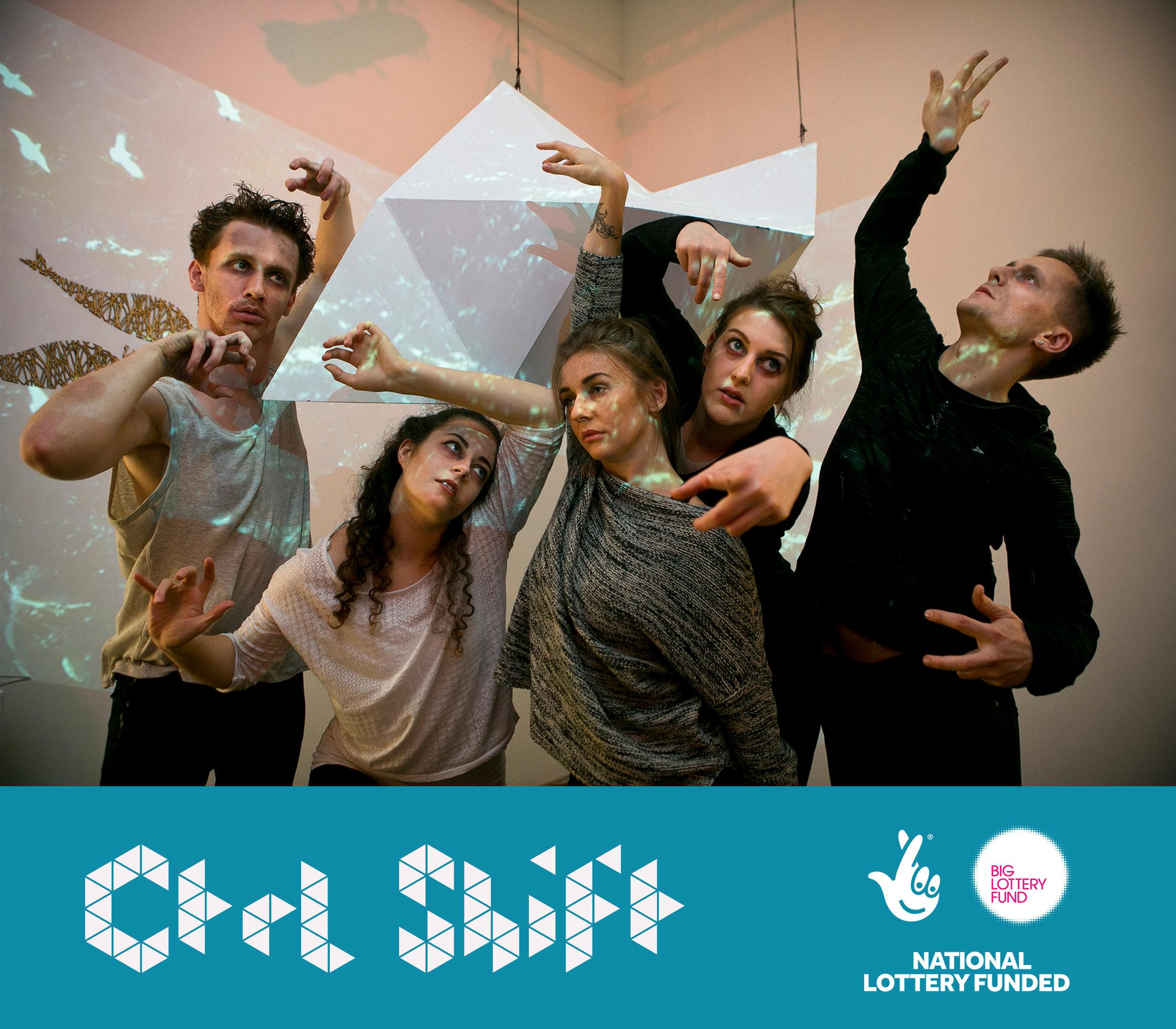 Ctrl Shift image.jpg