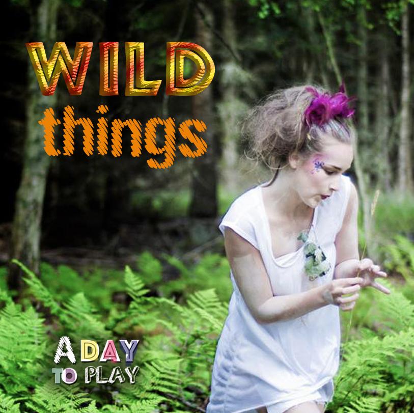 wild things square.jpg