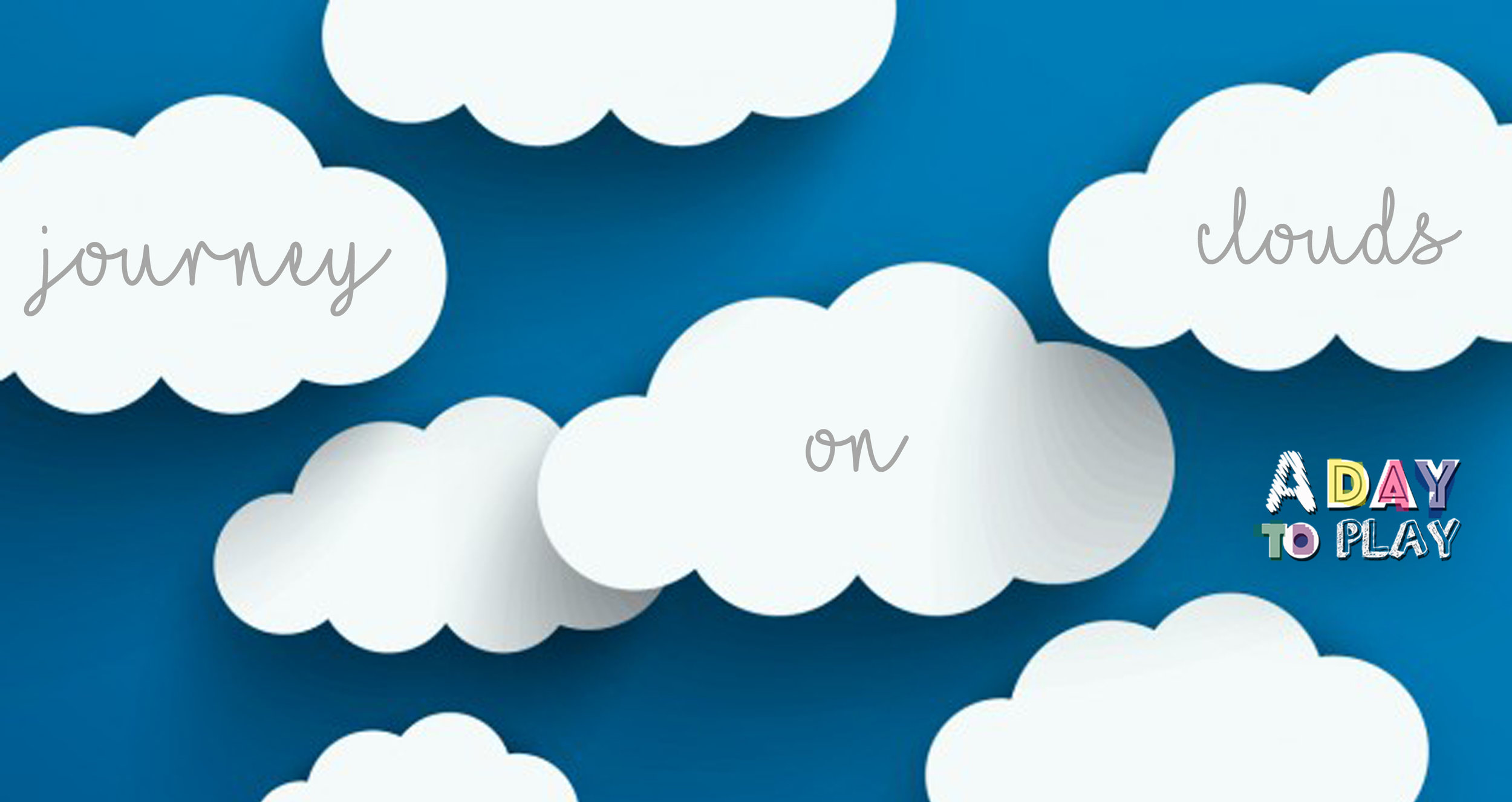 clouds final.jpg