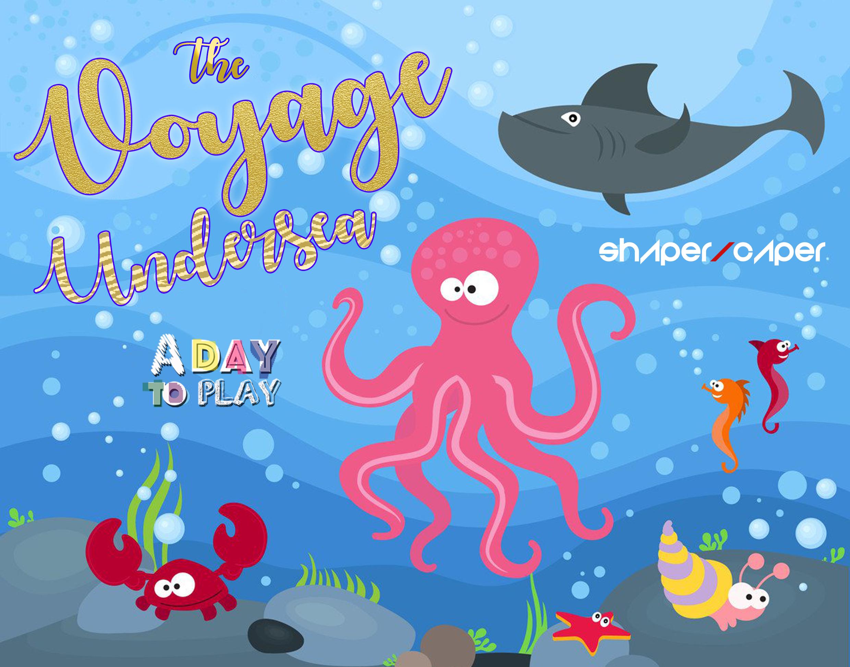voyage undersea.jpg