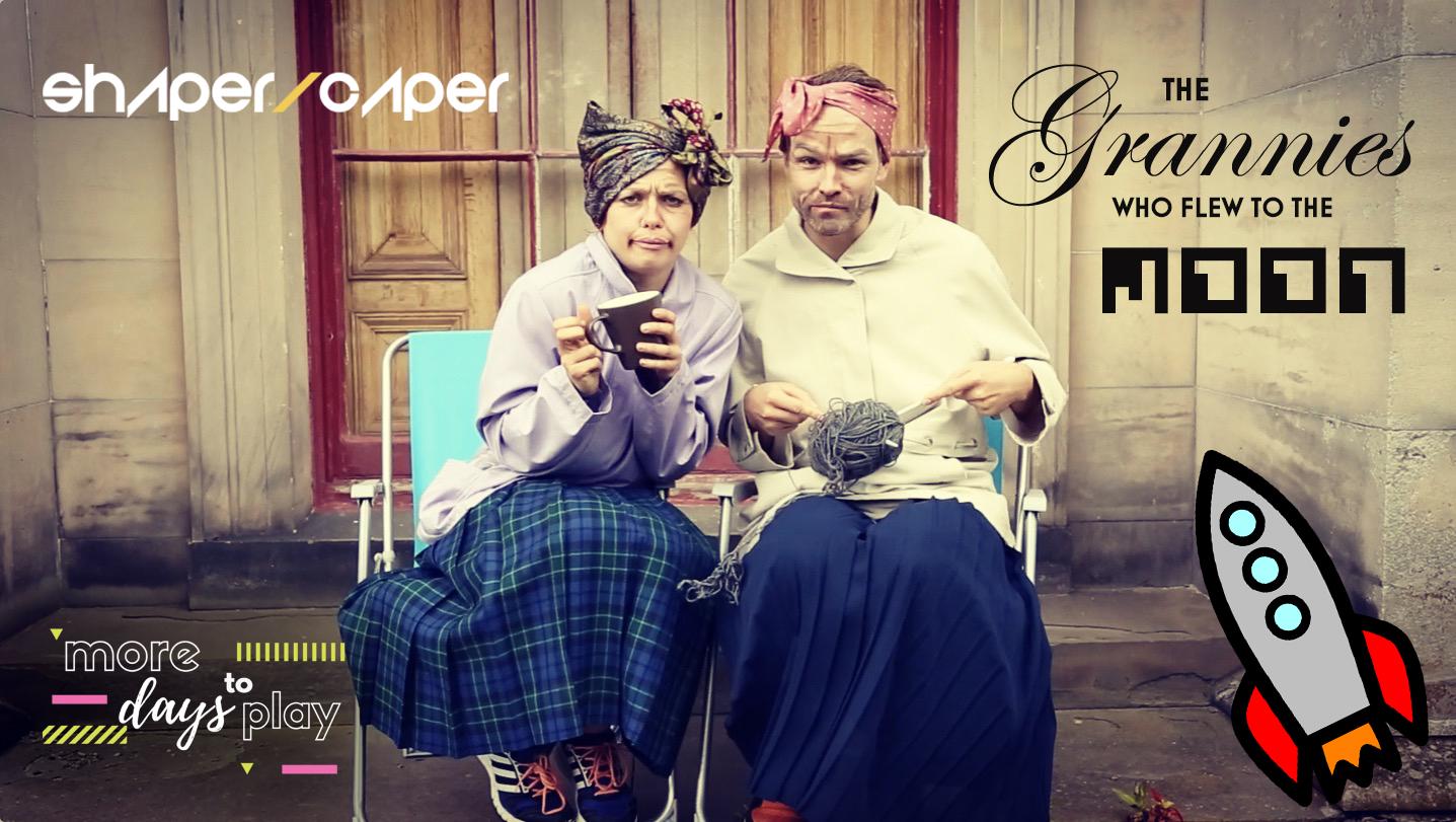 grannies.jpg