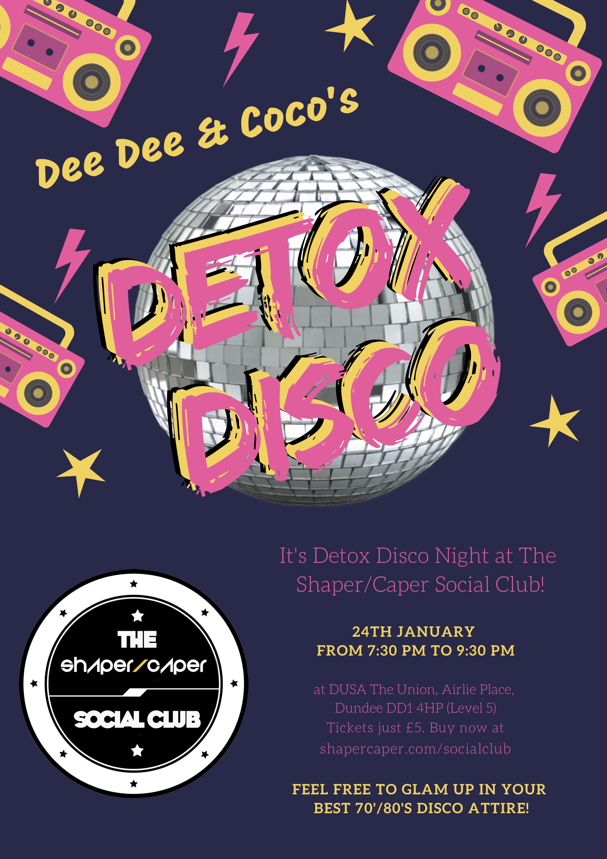 detox disco-6 final.jpg