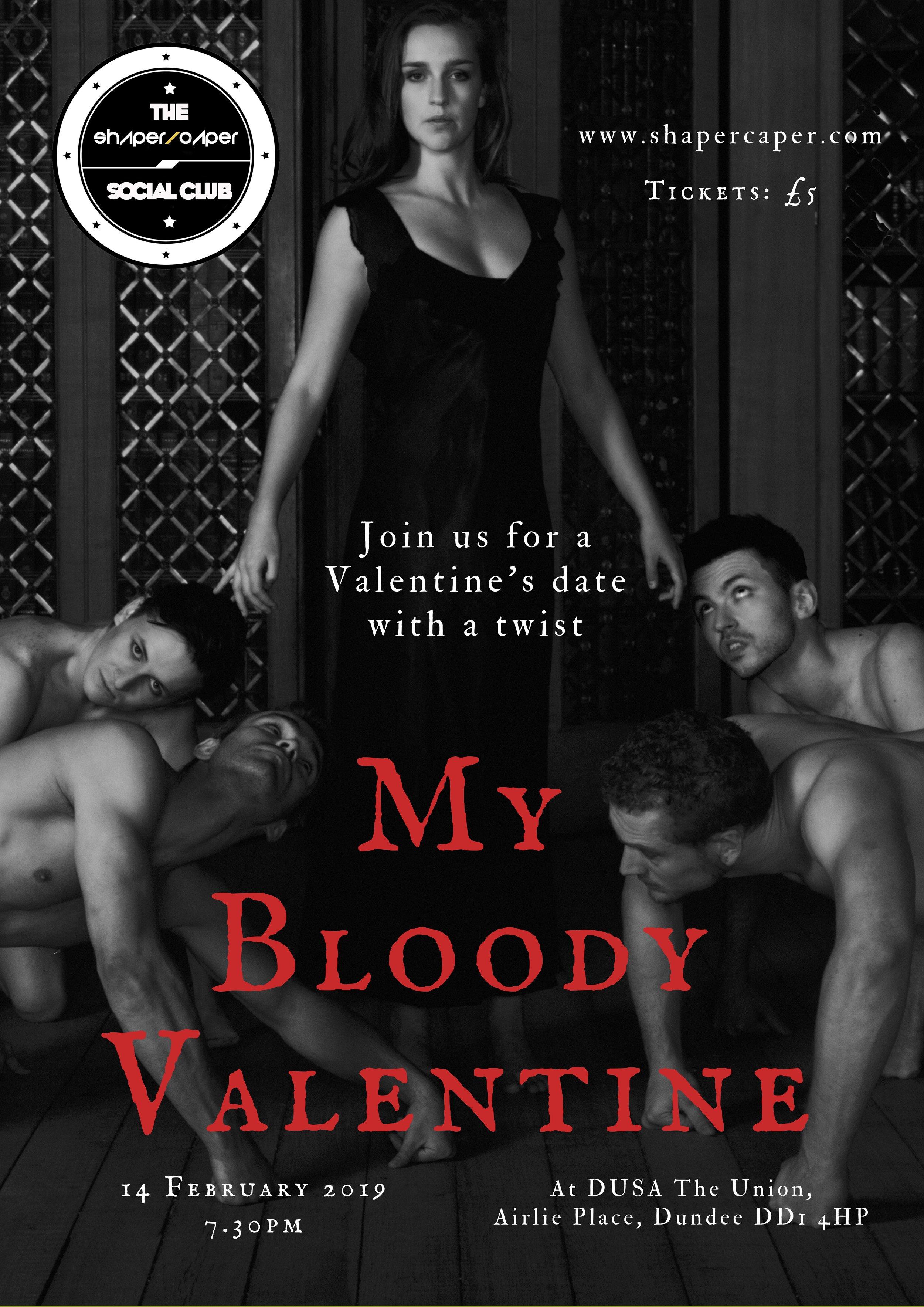 My Bloody Valentine.jpg