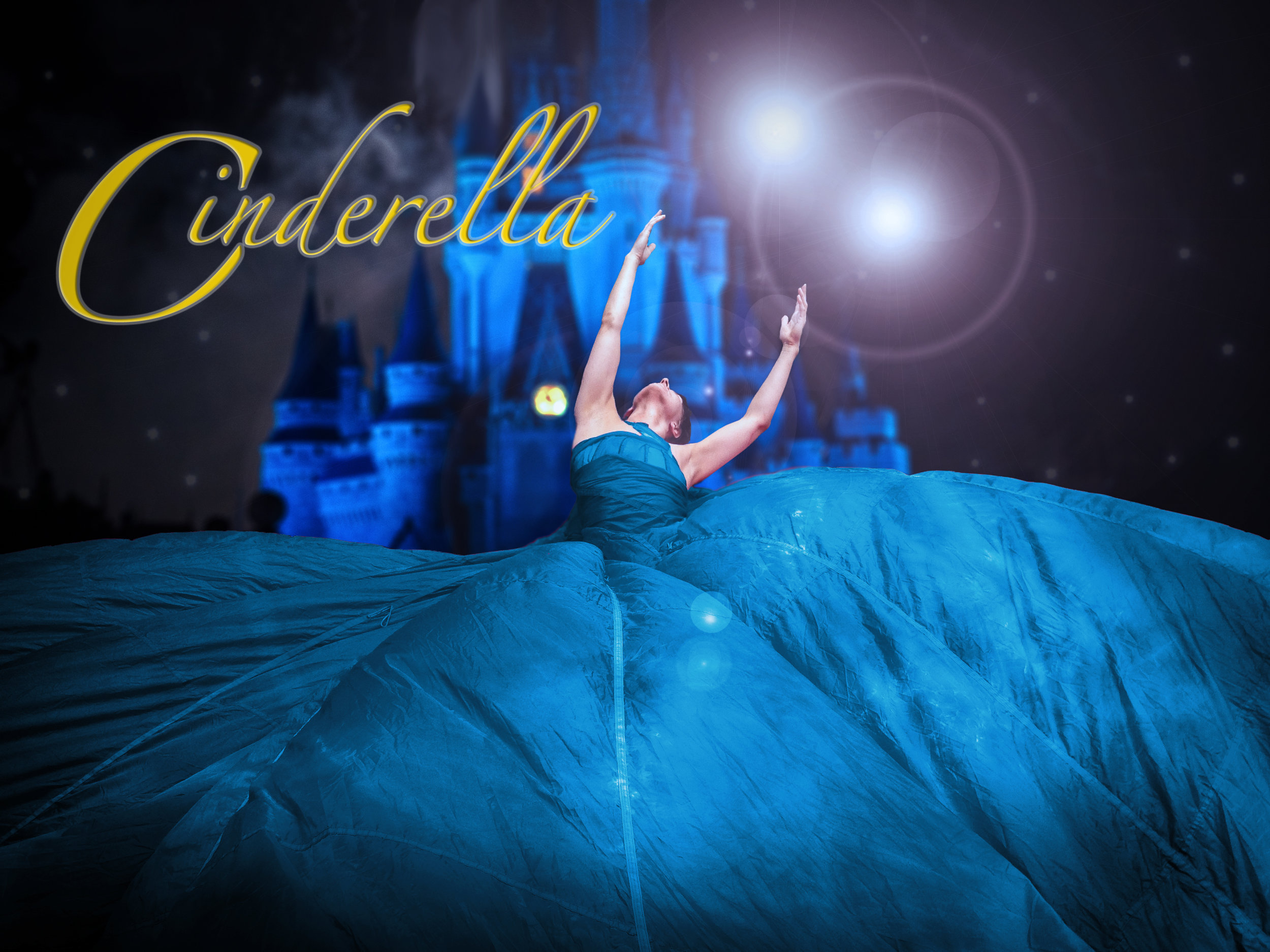 Cinderella final no logo.jpg