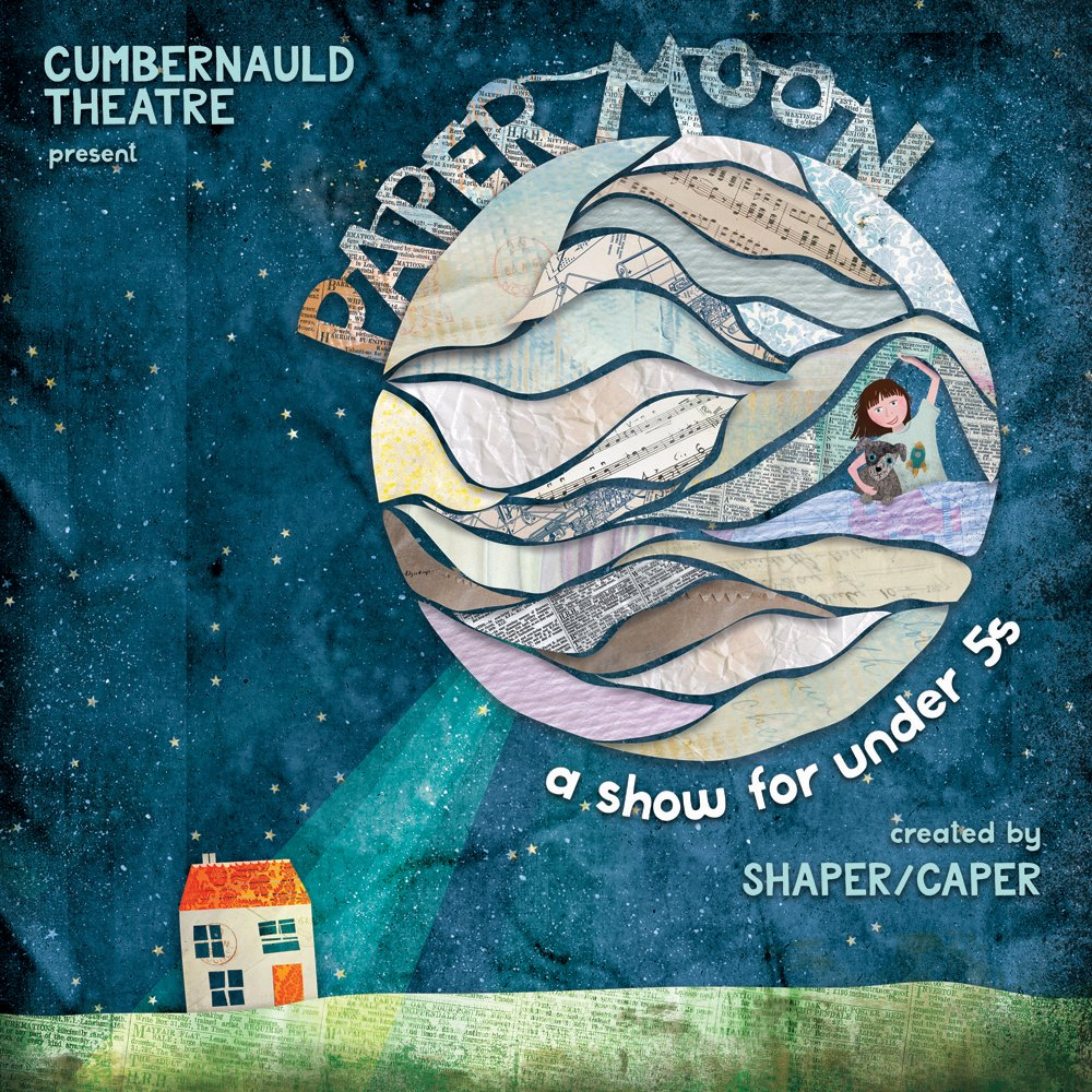 Paper Moon square copy.jpg