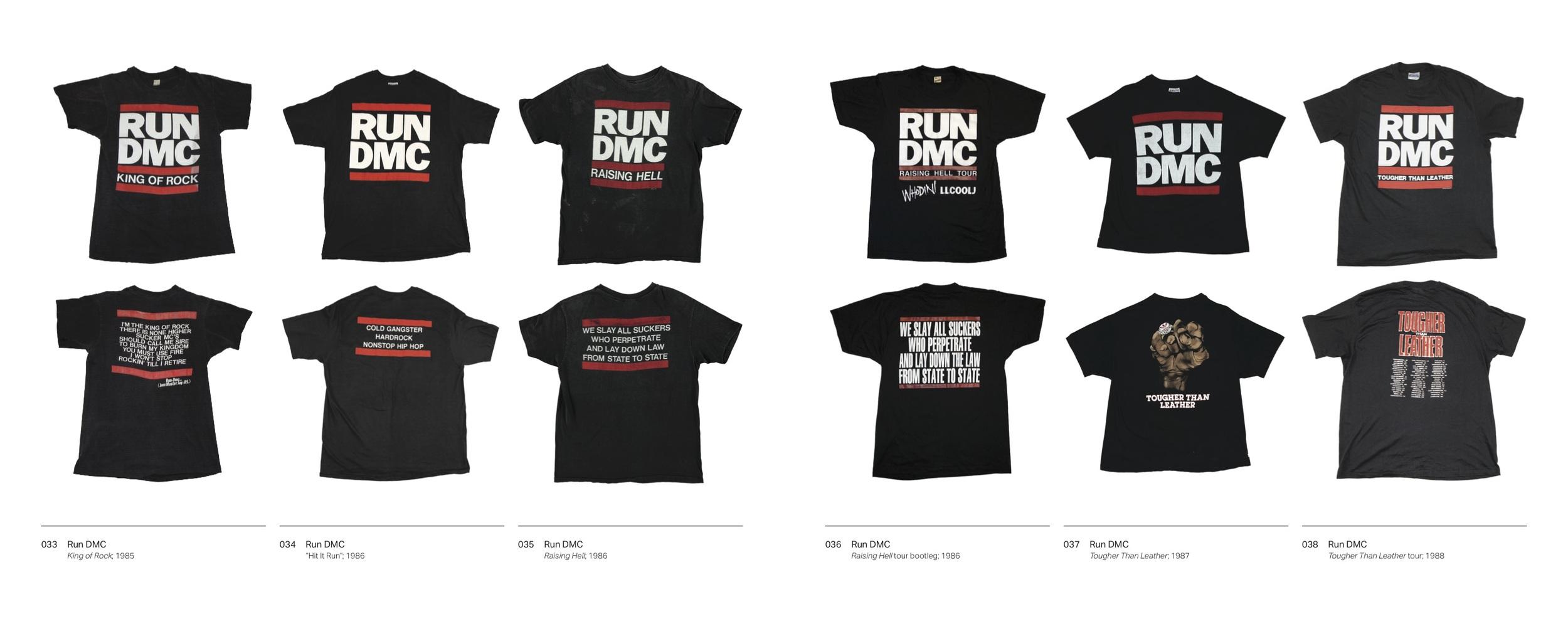 Run DMC 1 copy.jpg