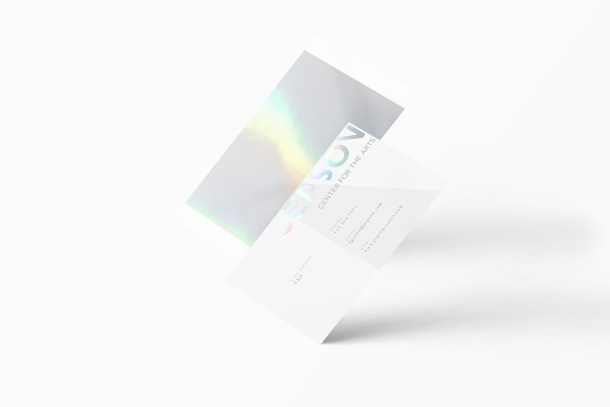 04Business+Card+Mockup+.jpeg