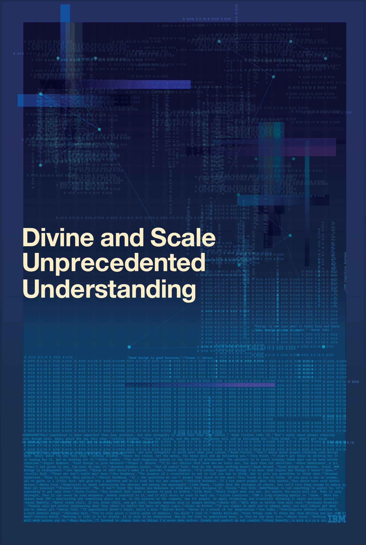 DivineAndScale.jpg