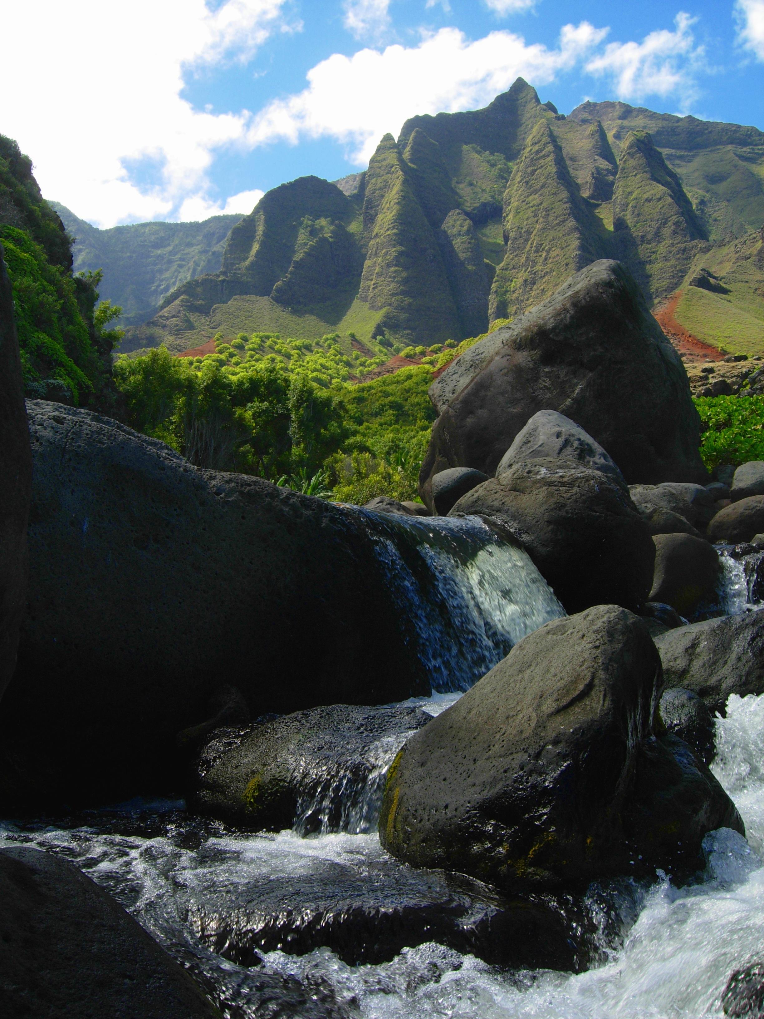 Spirits+of+the+Land+-+Kauai+Shamanism+Nature+Retreat