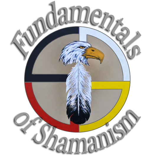 Fundamentals of Shamanism Hawaii Workshop