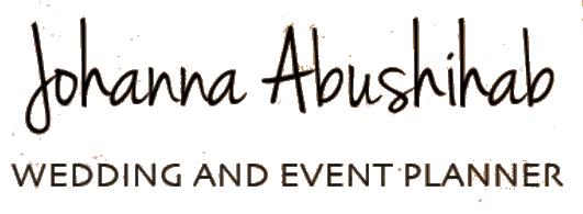 Johana Abushihab logo.png