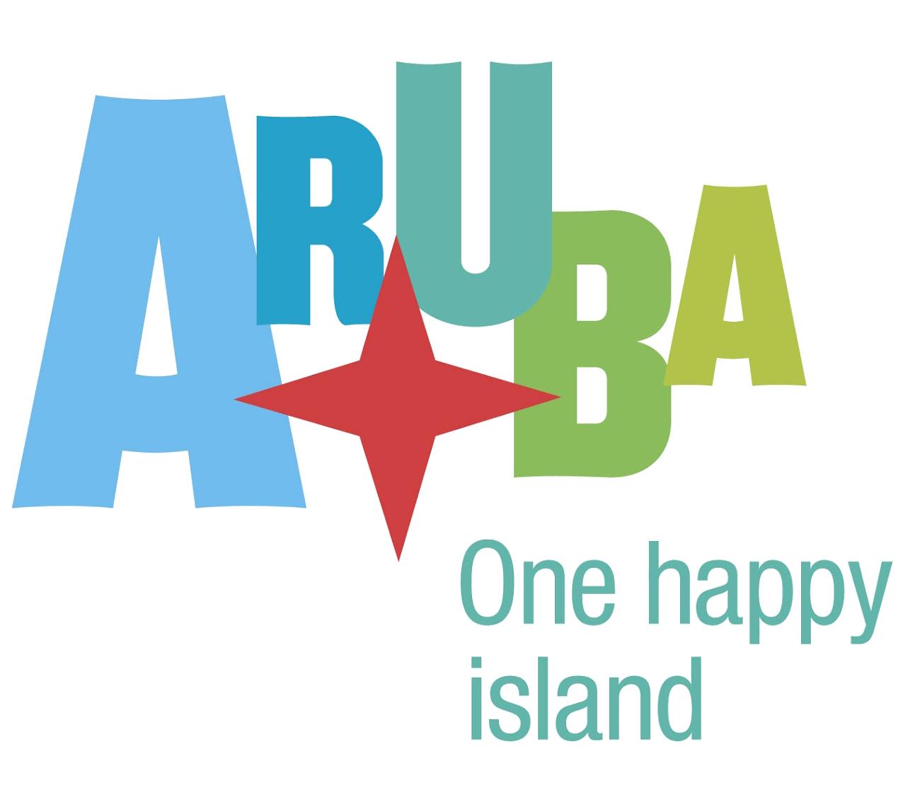aruba one happy island.png