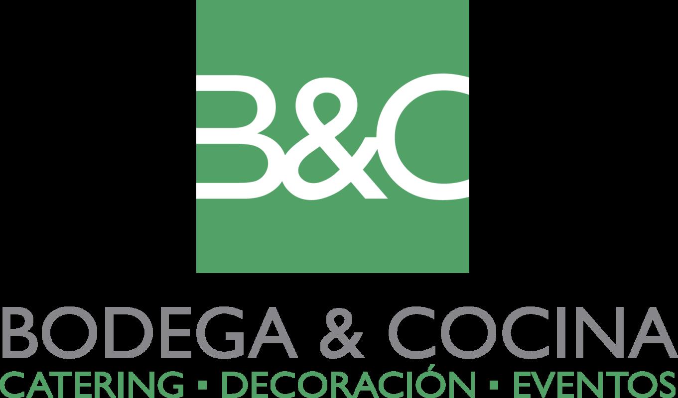 B&C logo-en-alta-para-web-5-1361x800.png