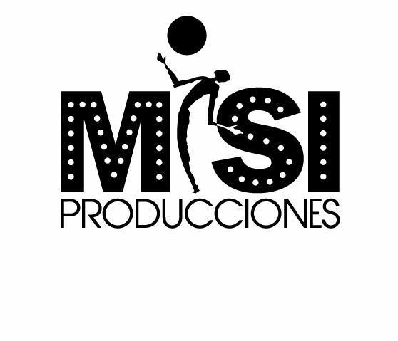 LOGO MISI PRODUCCIONES.jpg