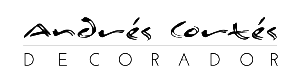 LOGO-ANDRES-CORTES-DECORADOR-01-300x80.png
