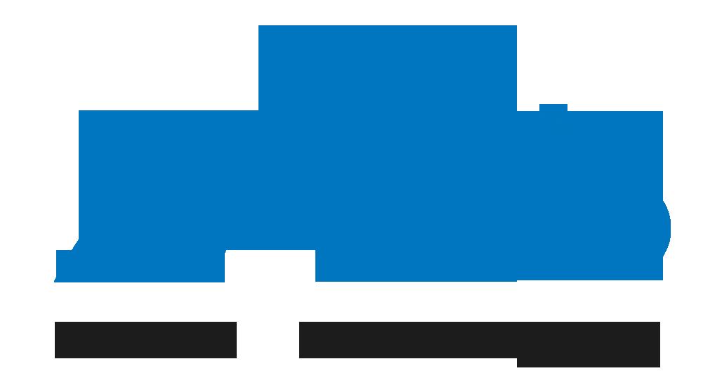 MIS-logo2.png