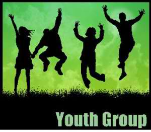 youth-group.jpg