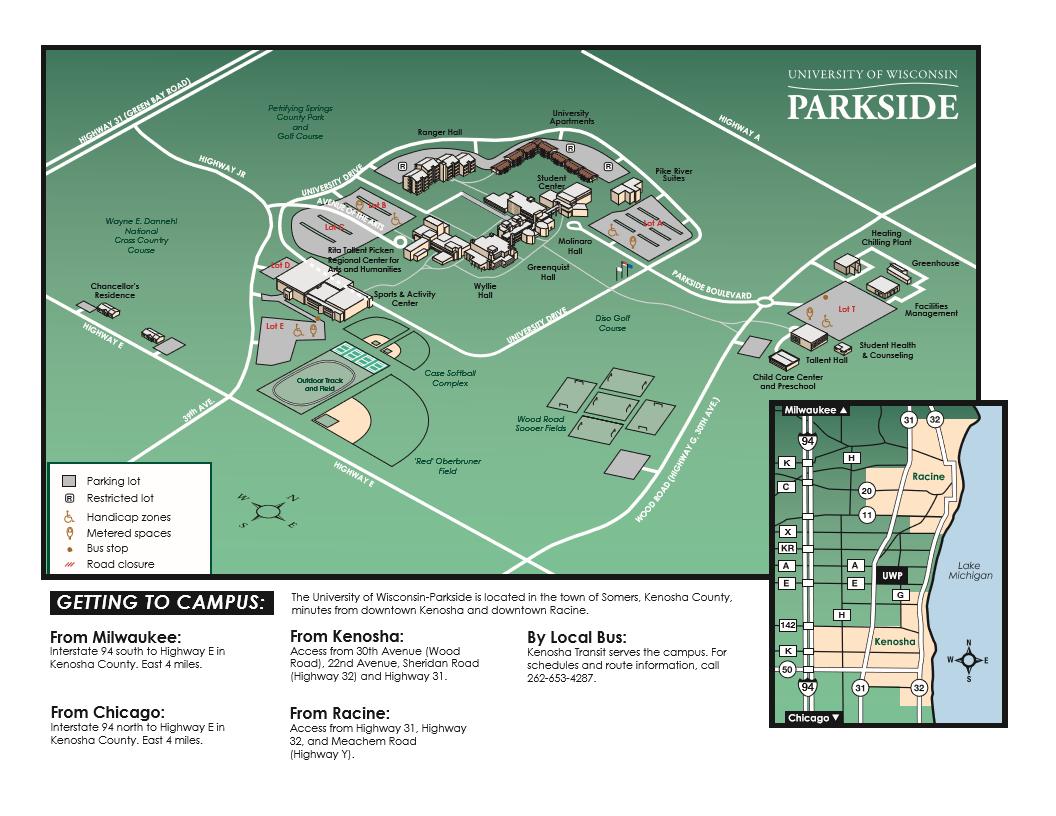 Parkside Map JPEG.jpg