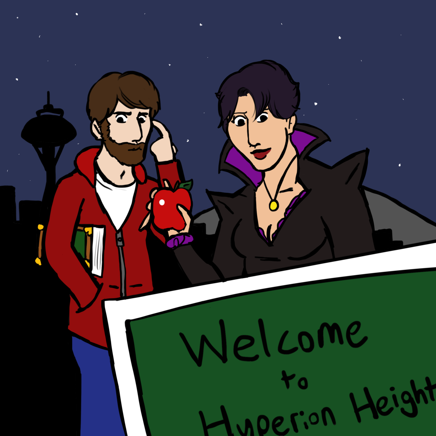 Hyperion Heights.png