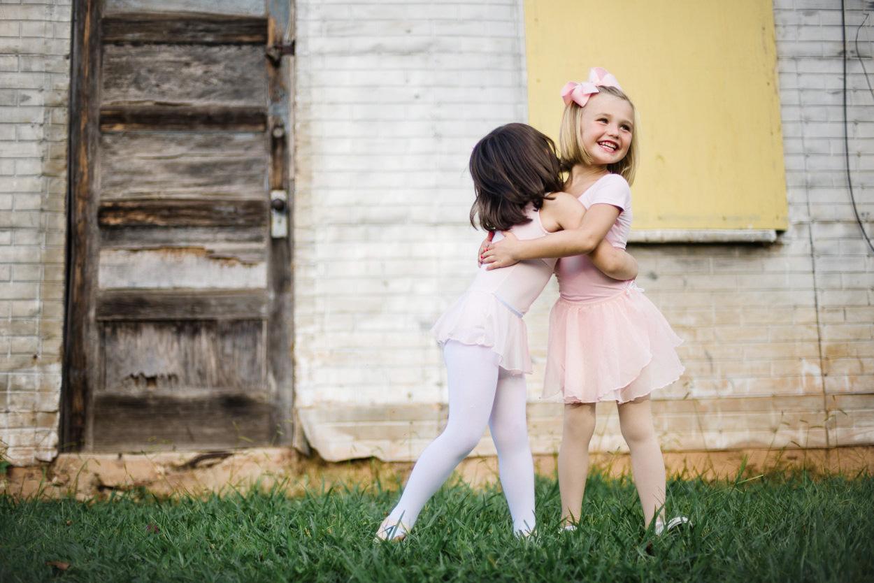 Alyssa Gribble Favorites-0002.jpg