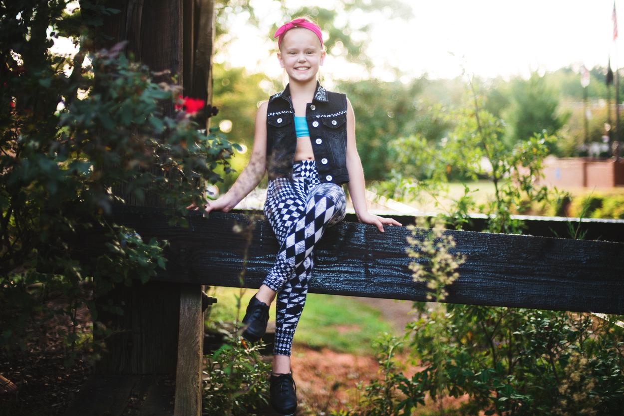 Alyssa Gribble Favorites-0003.jpg
