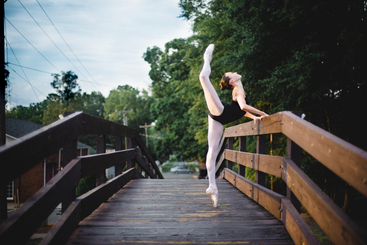 Alyssa Gribble Favorites-0005.jpg