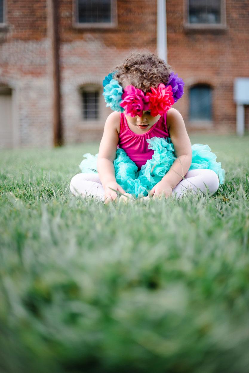 Alyssa Gribble Favorites-0006.jpg